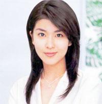رائعة  كيمورا تاكويا~ hero 2001,أنيدرا